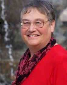 Lehigh University Religion - Portrait of Professor Weissler
