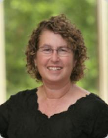 Lehigh University Religion - Portrait of Professor Davis